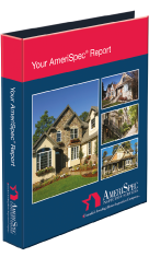home_inspection_book