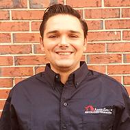 profile image of Dan Sorescu